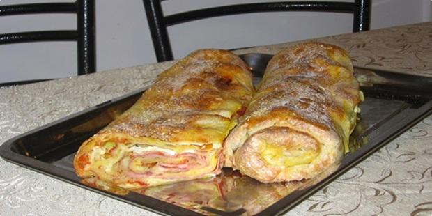 pizza-rolat-09e2bfe2d7d00ef79f4a5327b352ccbe_header