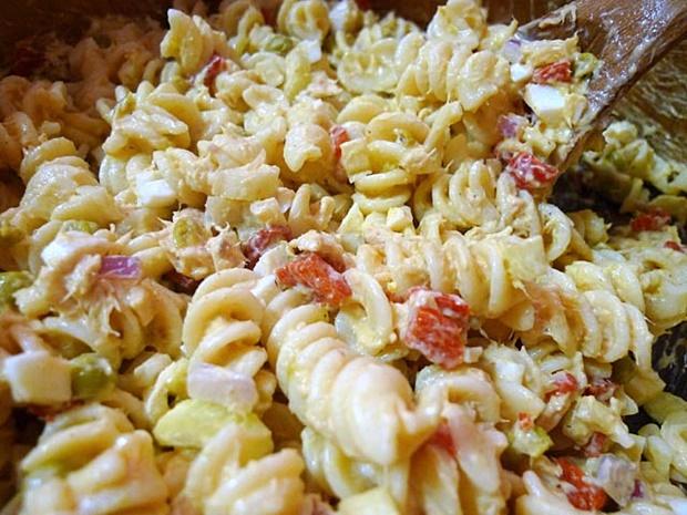 hladna-salata-od-tjestenine1