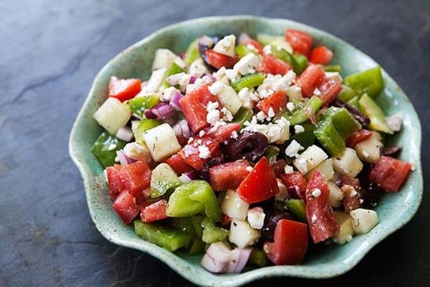grcka-salata1
