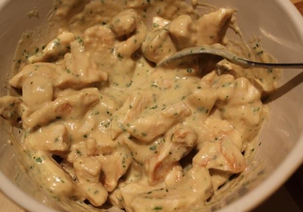 piletina-u-besamel-sosu1
